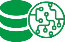 店舗データベース+AI分析