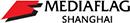 MEDIAFLAG SHANGHAI