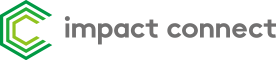 Impact Connect